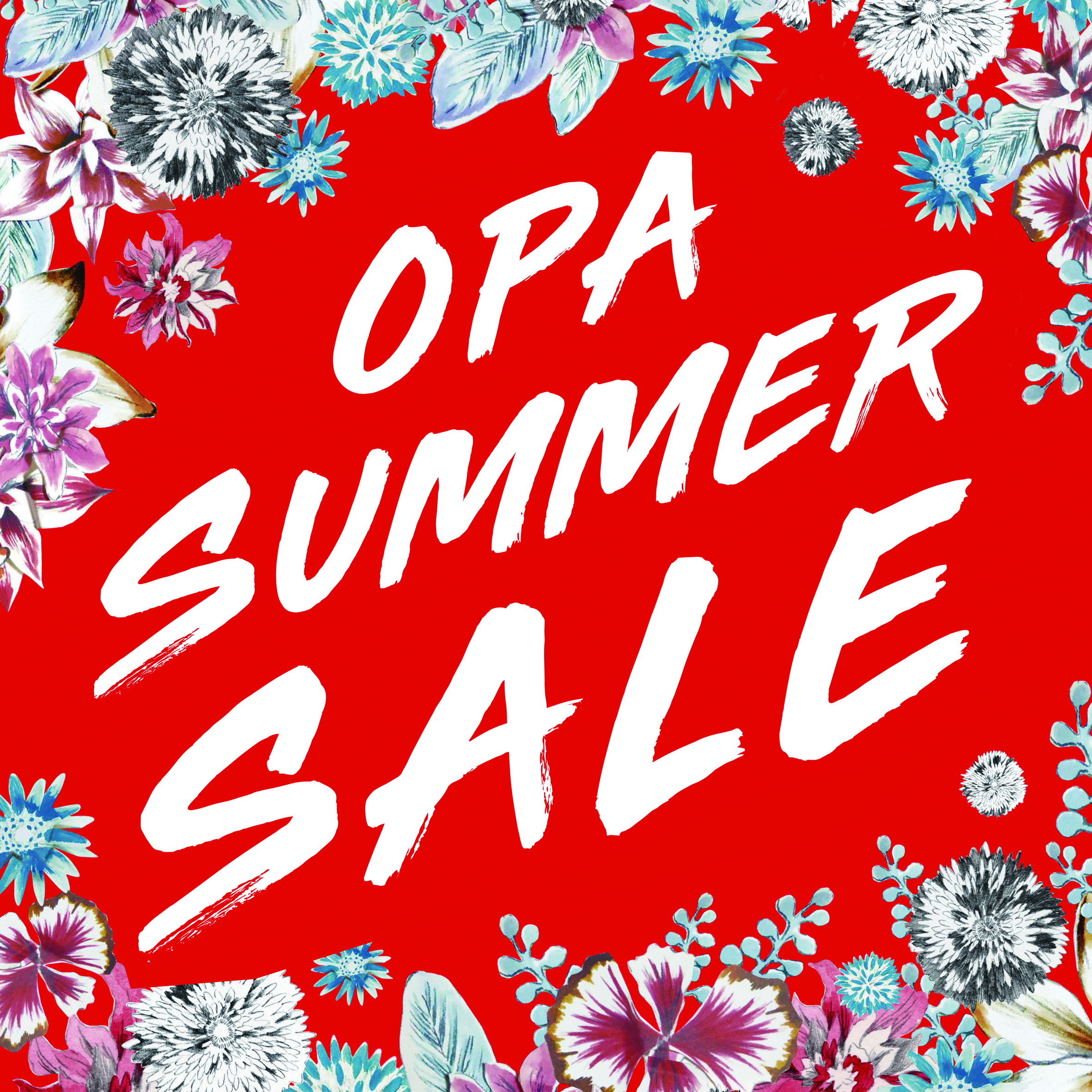 OPA_SUMMER_SALE