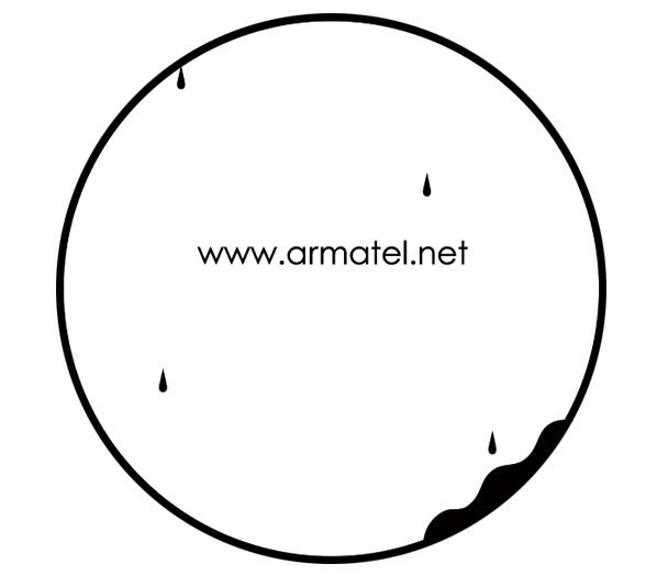 ARMATEL キービジュアル