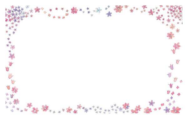 FRaU 2014年9月号 連載「細川モモ主宰 はじめての任活」VOL.10イラストレーション